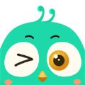 布谷学习官方手机版app下载 v1.1