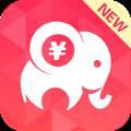 小象情侣卡借款官方版app下载 v3.7.7
