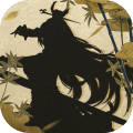 奇缘幻境ol官网IOS版手机游戏 v1.2.4