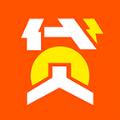 闪电贷app下载安装软件 v1.1.6