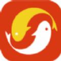 海鸥代app借款入口官方版下载 v1.0