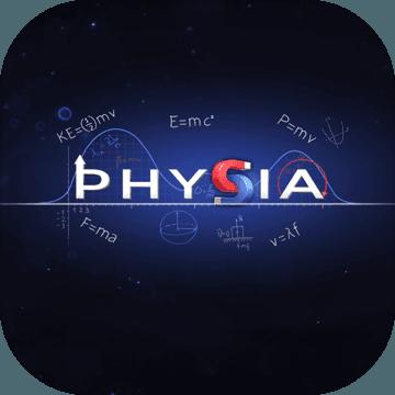 Physia