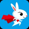 奔跑兔app手机版官方下载 v0.7.3