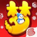 梦幻西游私服免费版安卓版下载 v1.212.0