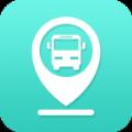 口袋公交app手机版软件下载 v1.0.0