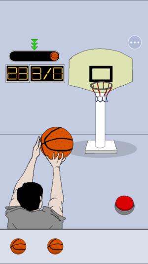 无业游民模拟游戏安卓最新版图1: