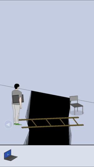 无业游民模拟游戏安卓最新版图2: