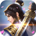 七剑御龙手游安卓版下载 v10.0
