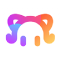 带带语音社区app官方手机版下载 v1.0.2