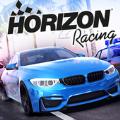 Racing Horizon无限金币完整破解版 v1.1.2