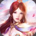择天仙诀游戏官方网站下载正版 v1.0.0