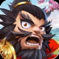 霸略征战百度版安卓游戏 v1.0.2