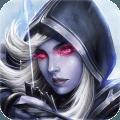 猎魔人手游官网iOS版 v1.0.0