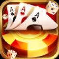超凡���棋牌app安卓版 v1.0