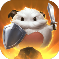 Legends of Runeterra游戏官方测试服 v1.0