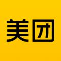 美团盲人定制版app官方最新版下载 v10.3.401