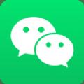 番茄密友app官网苹果版下载地址 v1.0