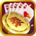 泰来互娱app安卓最新版 v1.0