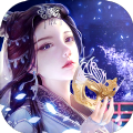 剑镇鸿蒙手游官网最新版 v1.0