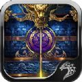 原始战歌攻城游戏最新安卓版 v1.0