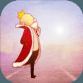 漫步花园游戏最新安卓版 v1.0