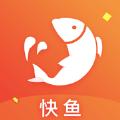 快鱼管家app软件官方下载 v1.3