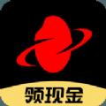 抖呱呱极速版app官方版最新下载 v1.2.0.98