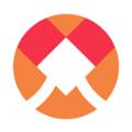 大榕树贷款app官方版入口 v1.0
