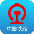 铁路12306扶贫商城app客户端下载 v4.2.36