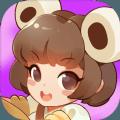 魔幻厨房游戏手机版下载 v1.5
