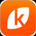来挑课app官方下载 v1.0.4