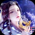 九�D金身�Q手游官�W最新版 v1.0