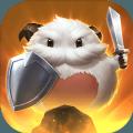 Legends of Runeterra手游官方�y�版 v1.0