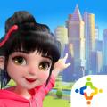 国家梦腾讯游戏最新官方下载 v1.0.1