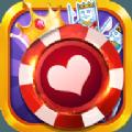 灵灵斗地主游戏app最新版下载 v1.0