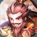 刀剑契约游戏官网安卓版 v1.0