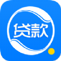 金银财迷贷款入口app官方版 v1.0