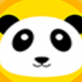 熊猫爱钱贷款app官方版入口 v1.0