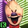 冰淇淋怪人游戏最新手机版 v1.0.1