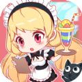 放置料理王游最新安卓版下�d v1.0.3