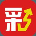 香港金马论坛四肖选一肖免费资料大全2019最新版 v1.0