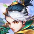 神鬼大陆3手游最新官方版 v1.0