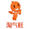 淘气旺平台app接单赚钱软件 v1.0