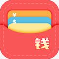 派克有钱贷款app官方版入口 v1.0