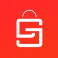 速速购商城app官方下载 v1.0