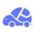 快龟共享车位app软件官方下载 v1.0
