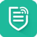 一城智慧官方app软件下载 v1.0