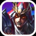 杀神之战手游安卓官方版下载 V1.0