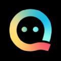 奇妙朋友社交app官方下载 v1.0