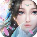缥缈雪域手游最新安卓手机版 v1.0.2